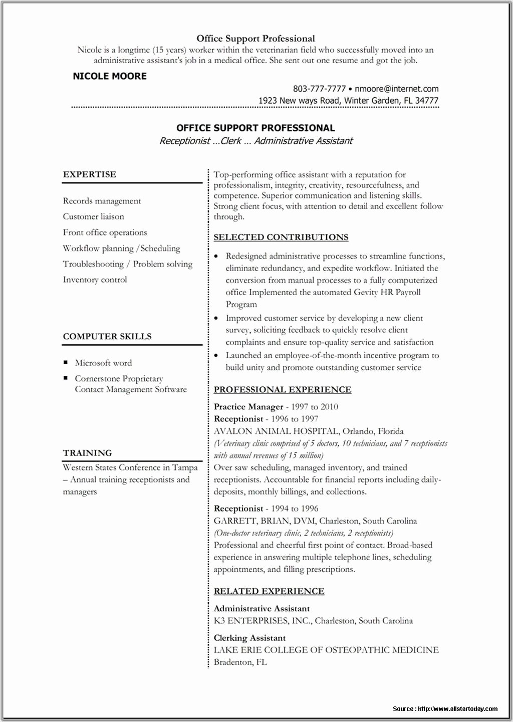 Ms Word Cover Letter Template Beautiful Free Cover Letter Templates Microsoft Word 2007 Cover