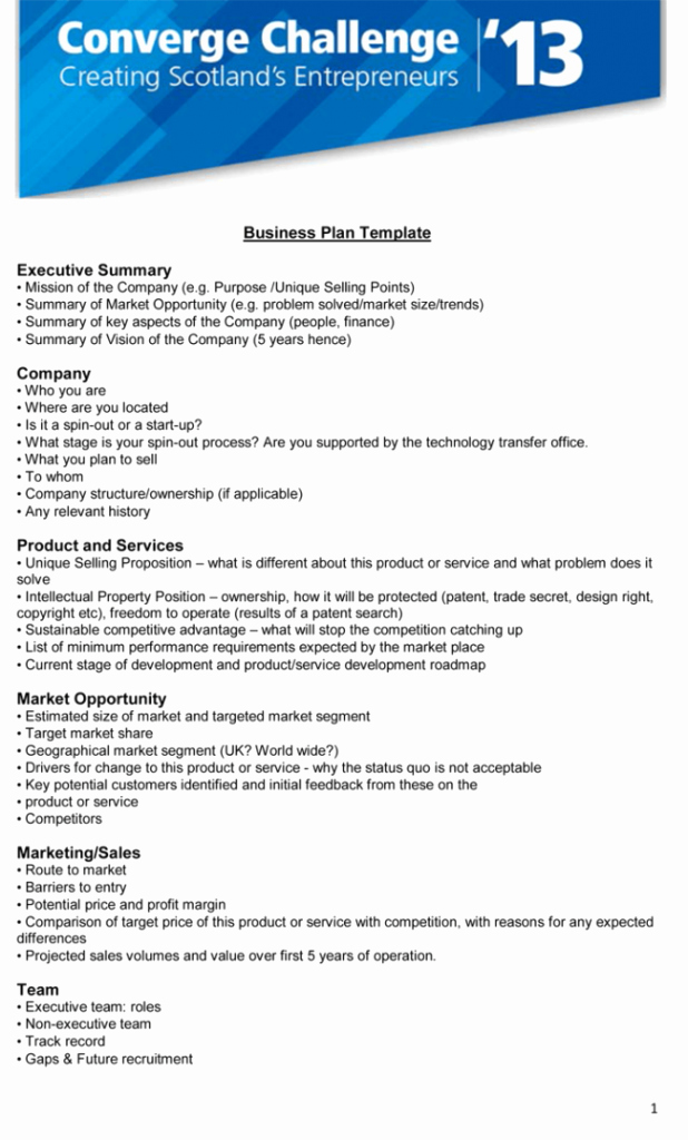 Ms Word Executive Summary Template Inspirational Executive Summary Template Microsoft Word 31 Executive