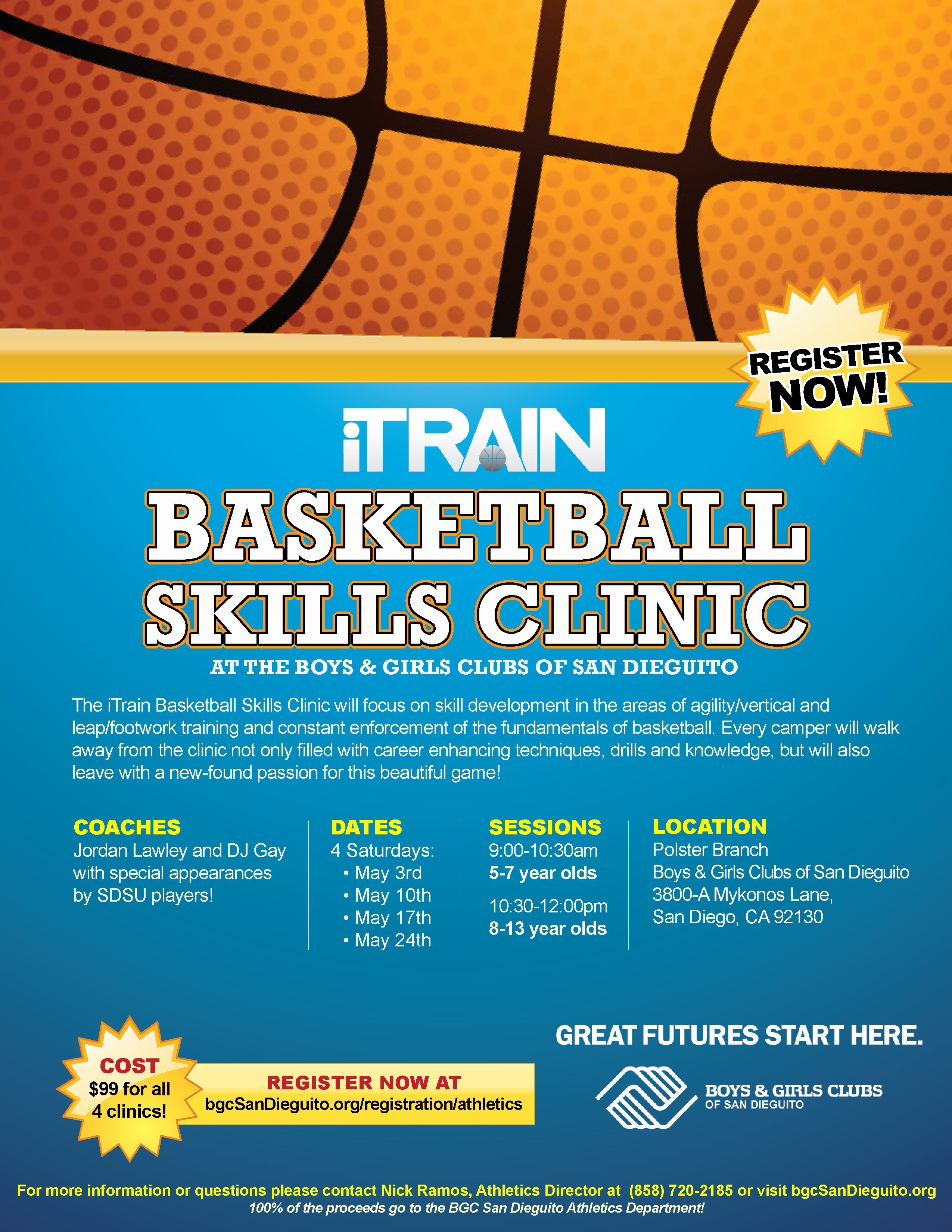 Ms Word Flyer Template Free New 15 Basketball Flyer Templates Excel Pdf formats