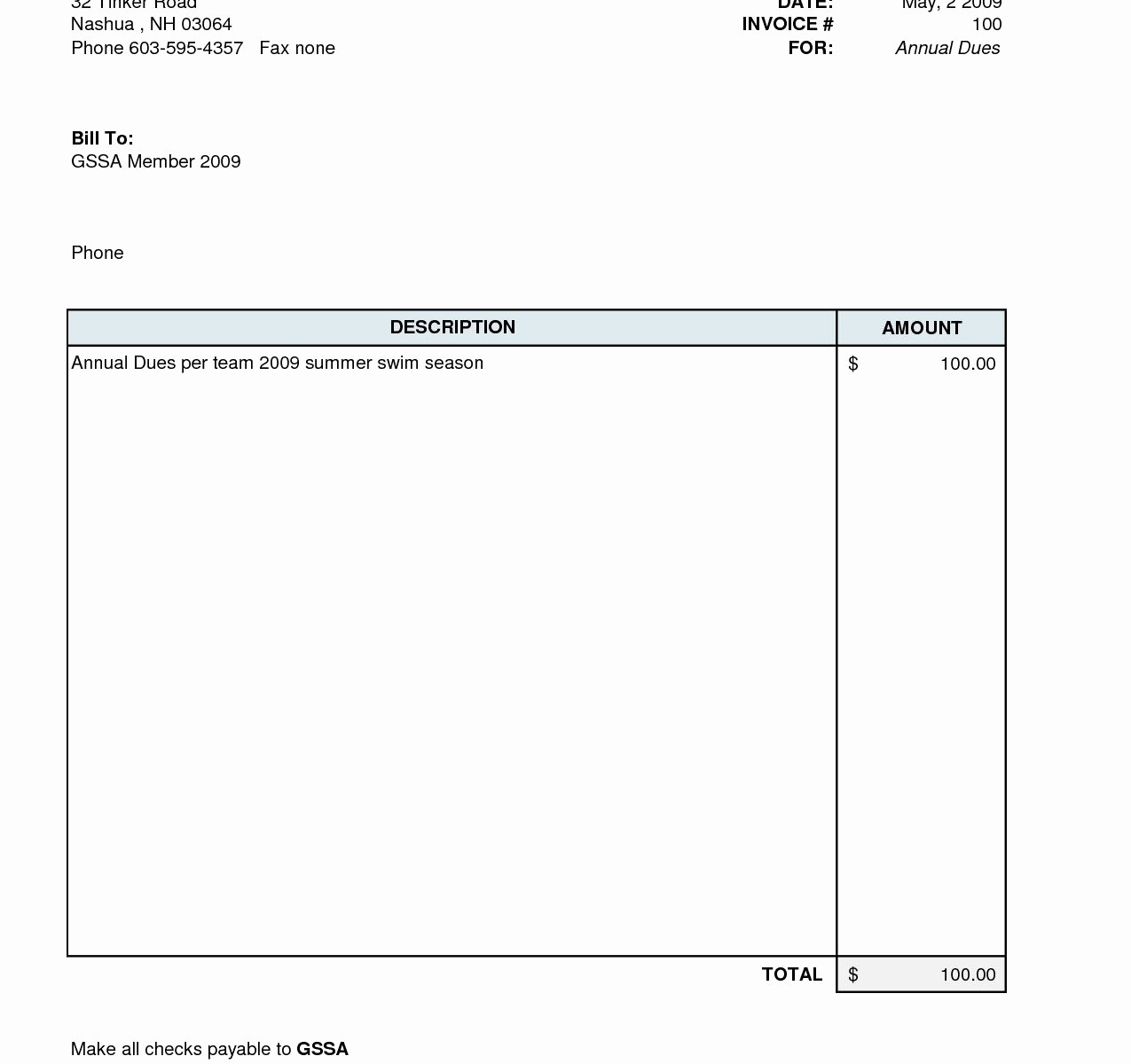 Ms Word Invoice Templates Free Lovely Free Fice Invoice Templates Template Open Sample