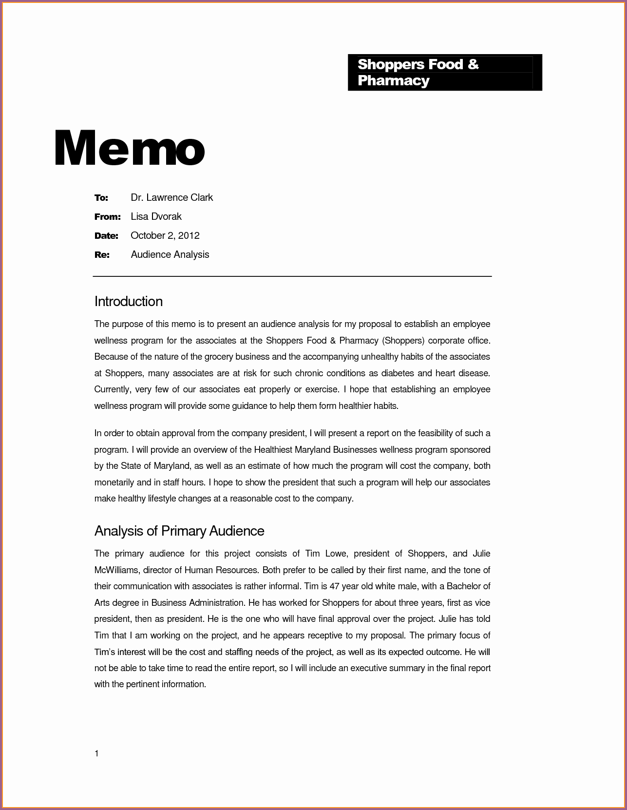 Ms Word Memo Templates Free Beautiful Memo Templates for Word Portablegasgrillweber