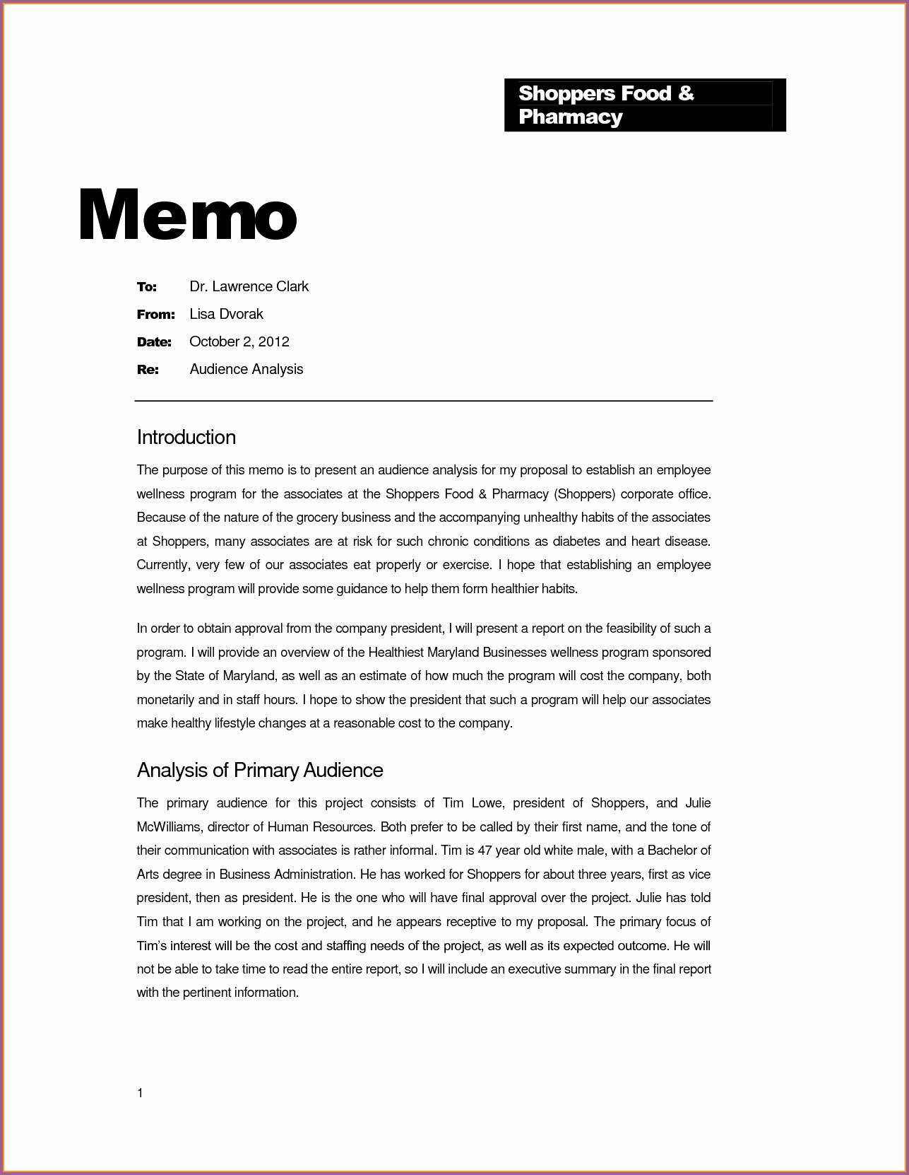 Ms Word Memo Templates Free Beautiful Memo Templates for Word Portablegasgrillweber