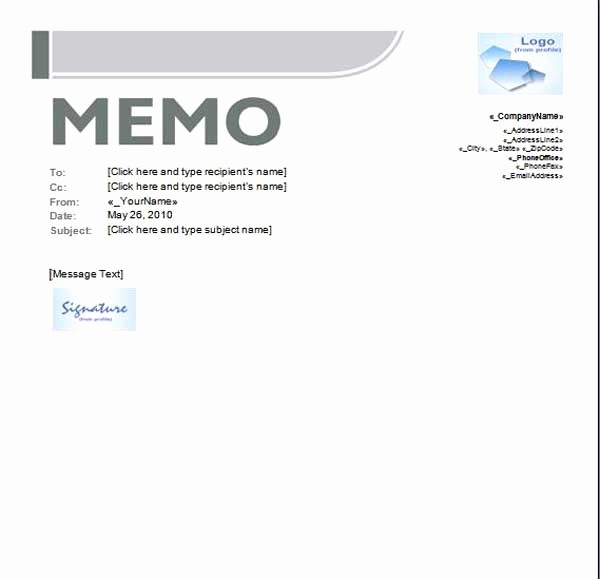 Ms Word Memo Templates Free Inspirational Revival Flyers Ms Word Templates