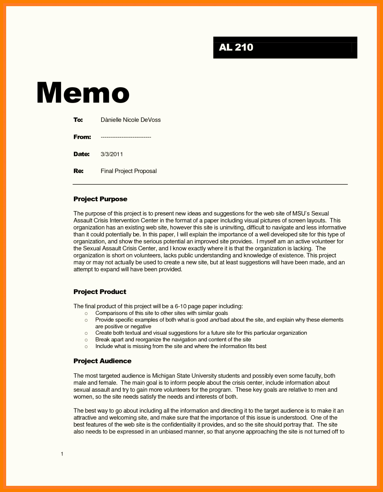 Ms Word Memo Templates Free New Free Memo Template Word Doc