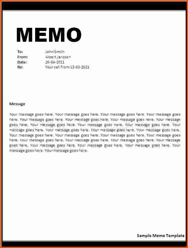Ms Word Memo Templates Free Unique Microsoft Excel Weekly Schedule Template
