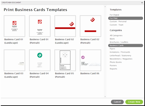 Ms Word Template Business Card Best Of How to Make Business Cards In Microsoft Word