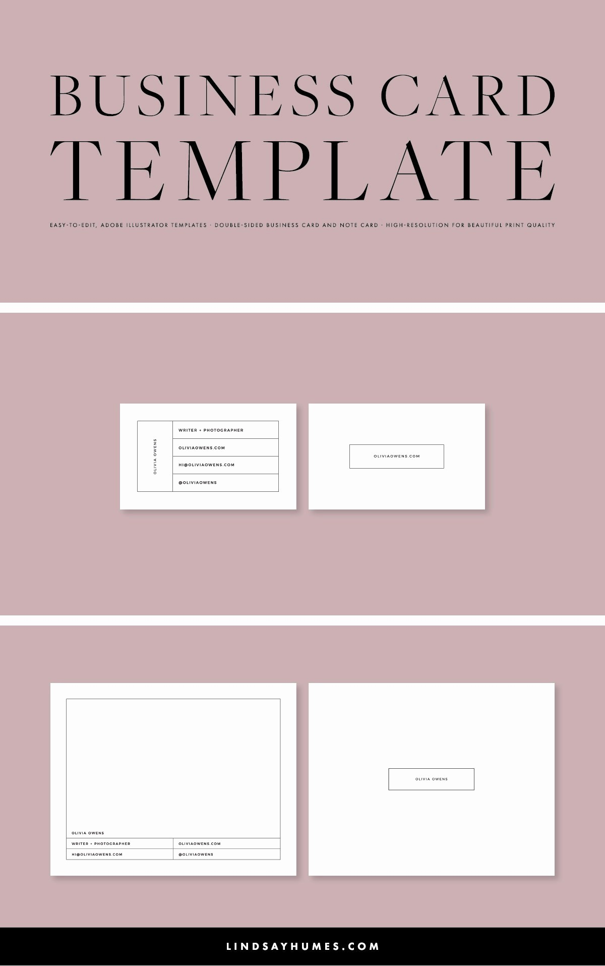 double sided business cards template word inspirational business card templates for word awesome how to design business