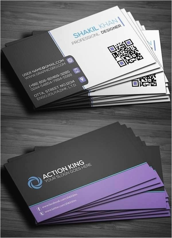 Ms Word Template Business Card Inspirational Business Thank You Card Template Unique Google Docs