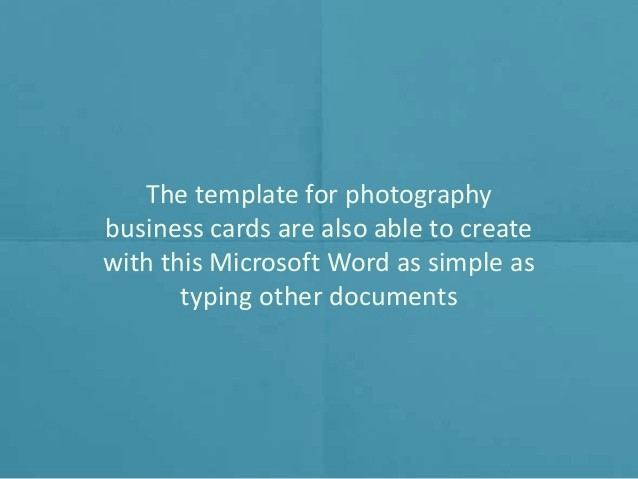 Ms Word Templates Business Cards Awesome Printable Blank Business Card Design Templates for Ms Word