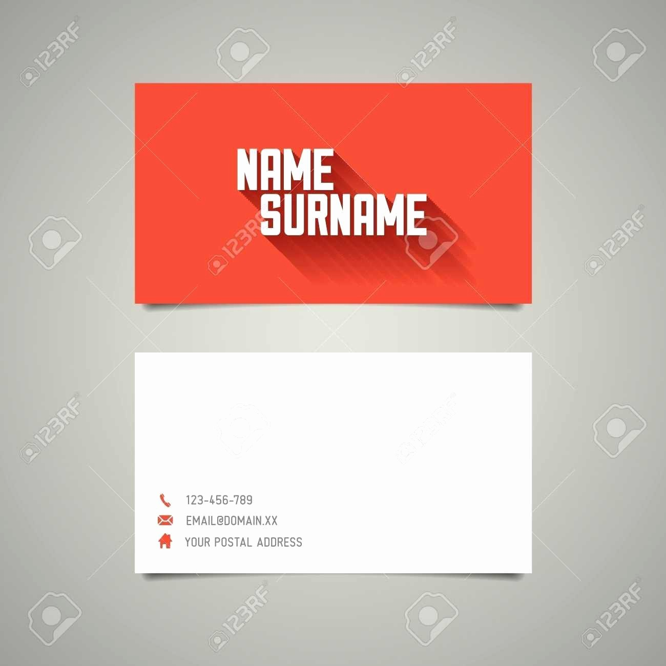 Ms Word Templates Business Cards New 12 Lovely Ms Word Business Card Templates Graphics