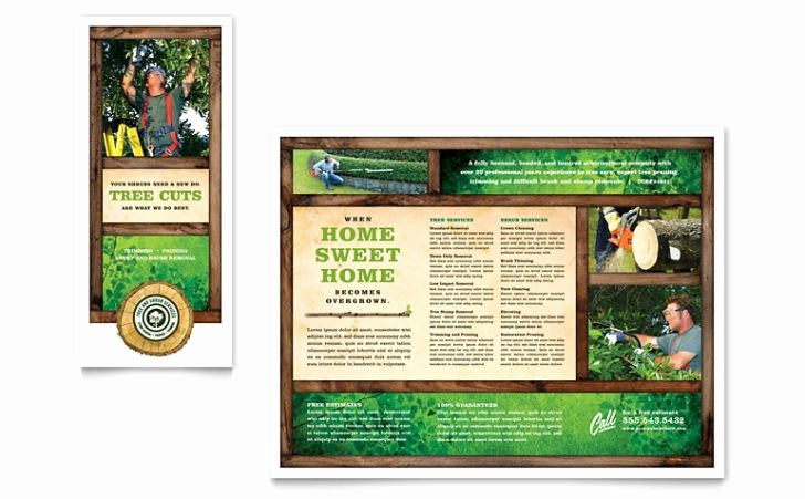 Ms Word Tri Fold Template Best Of Microsoft Publisher Tri Fold Brochure Templates Csoforum