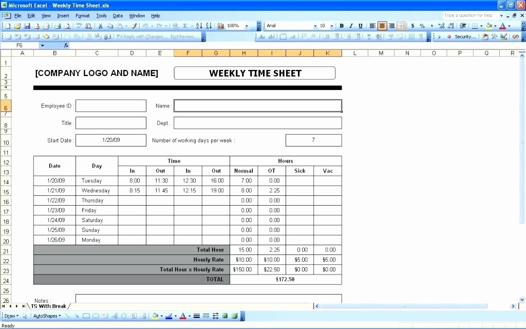 Multiple Loan Repayment Calculator Excel Fresh Loan Excel Template Home Amortization Schedule Excel Loan