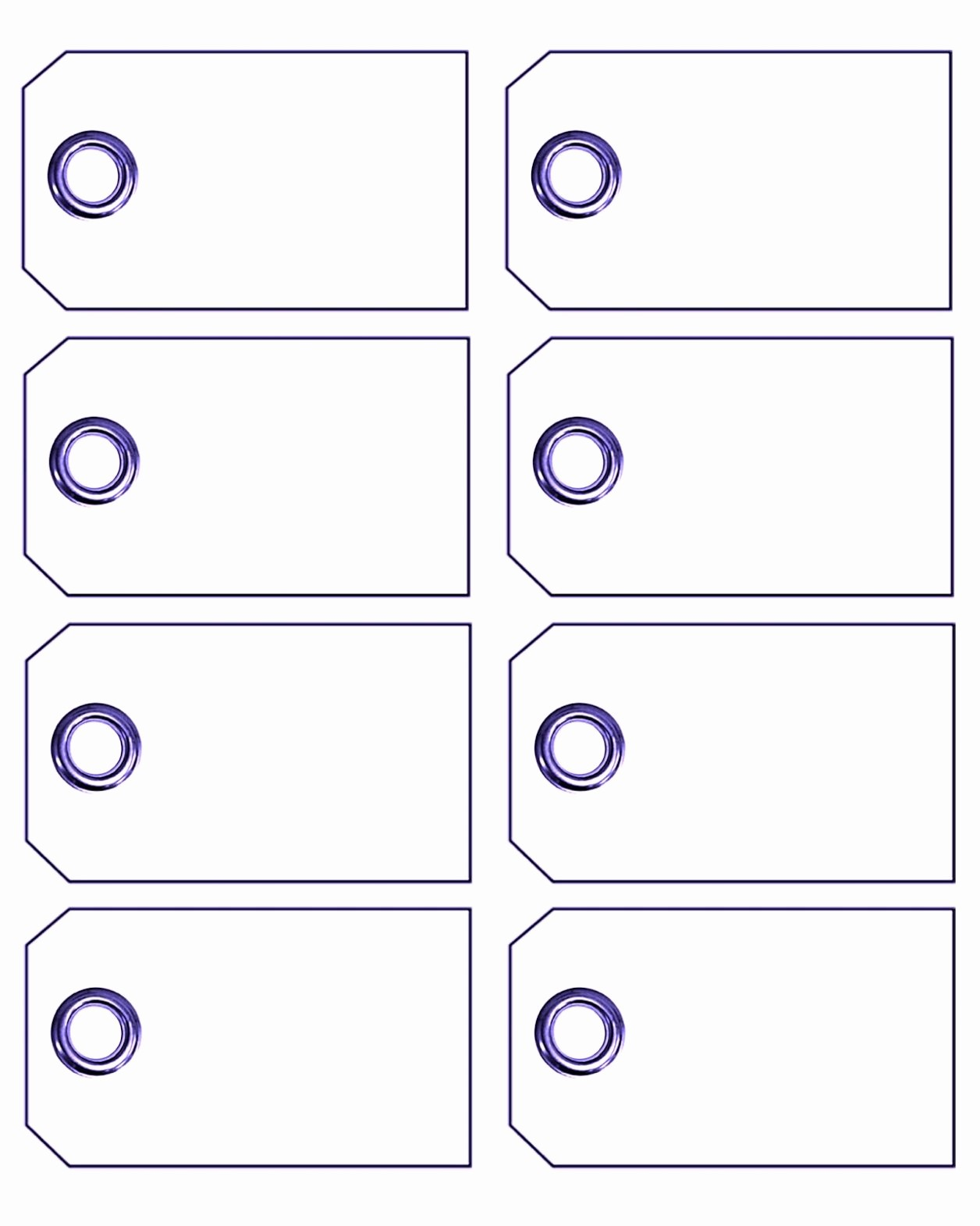 name tag template free printable word