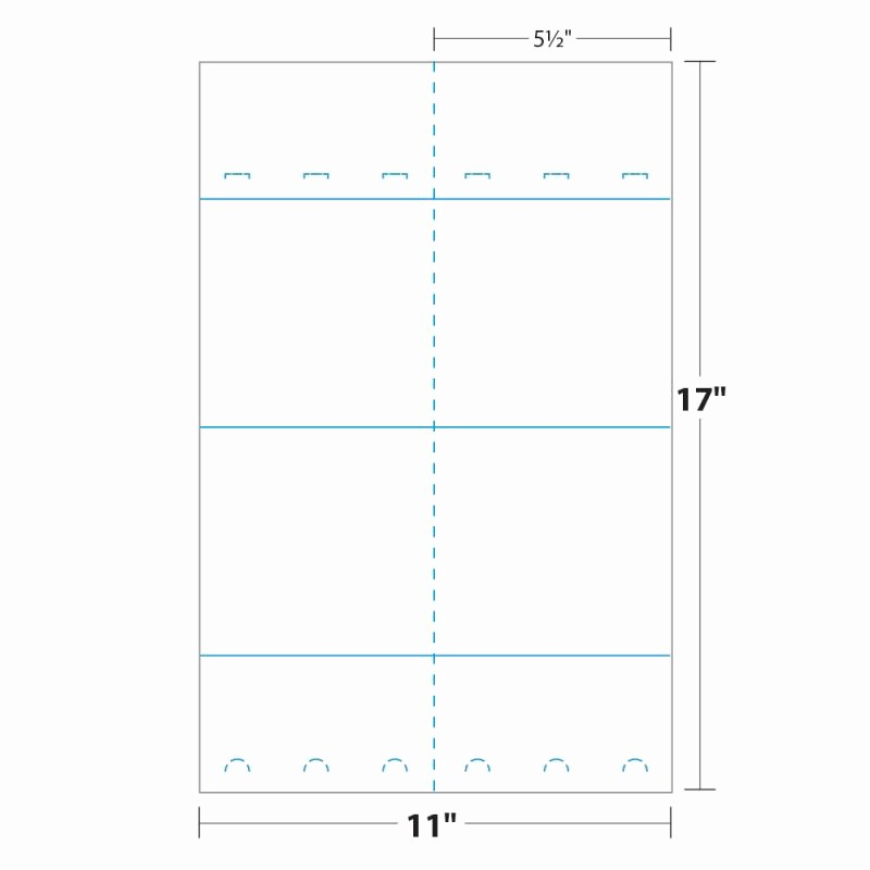 Name Tag Table Tent Template Beautiful Avery Table Tent Template