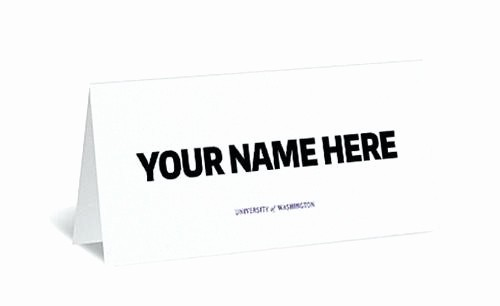Name Tag Table Tent Template Inspirational Wedding Table Name Cards Mpla Place Printable Mplas Free