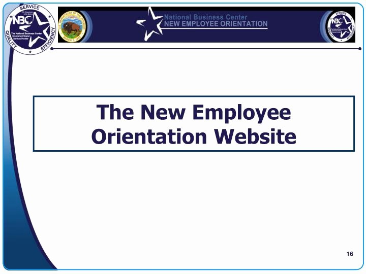 New Employee orientation Powerpoint Presentation Elegant Ppt New Employee orientation 101 Building A World Class