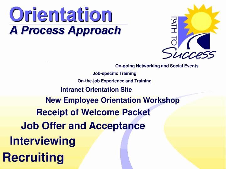 New Employee orientation Powerpoint Presentation Luxury Ppt Global New Employee orientation Workshop Powerpoint