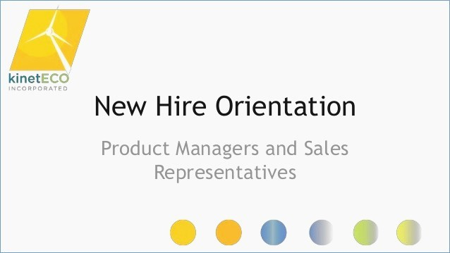 New Employee orientation Powerpoint Presentation Unique New Hire orientation Powerpoint – Skywrite
