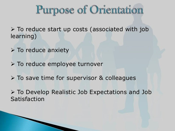 New Hire orientation Powerpoint Presentation Beautiful Employee orientation Ppt Final