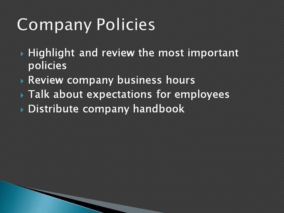 New Hire orientation Powerpoint Presentation Beautiful New Employee orientation Powerpoint Template