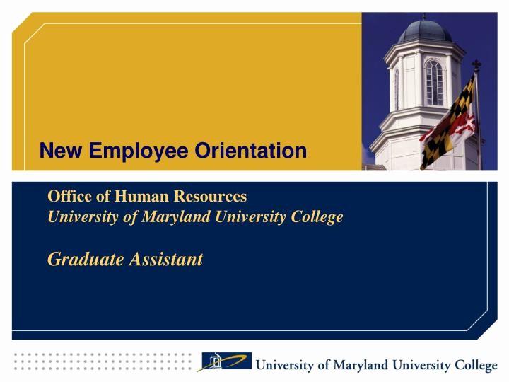 New Hire orientation Powerpoint Presentation Beautiful Ppt New Employee orientation Powerpoint Presentation