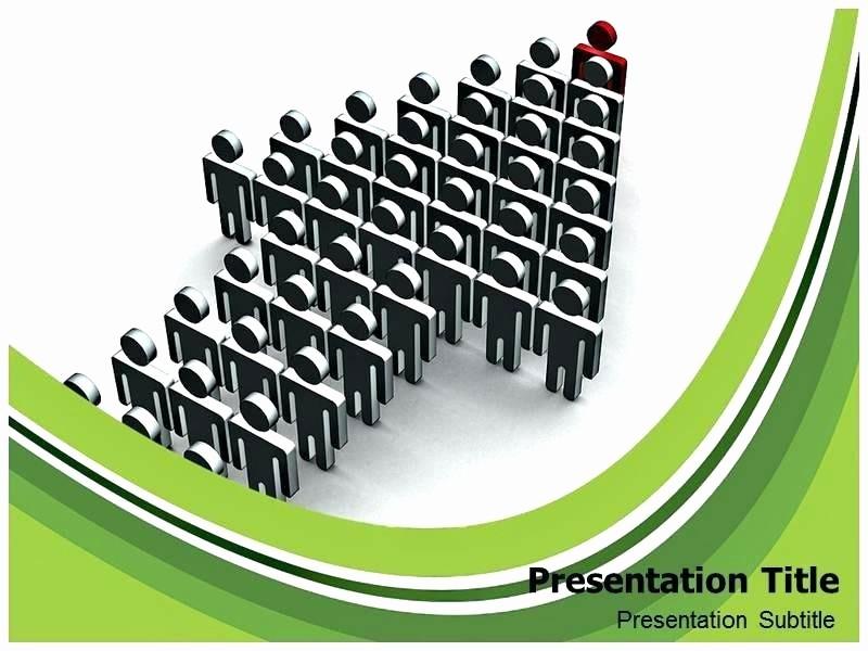 New Hire orientation Powerpoint Presentation Best Of New Employee orientation Powerpoint Template Develop