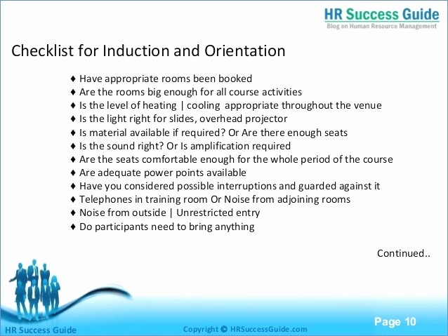 New Hire orientation Powerpoint Presentation Fresh Induction Training for New Employees Powerpoint