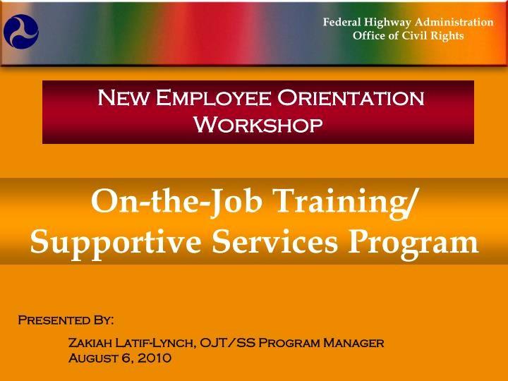 New Hire orientation Powerpoint Presentation Fresh Ppt New Employee orientation Workshop Powerpoint