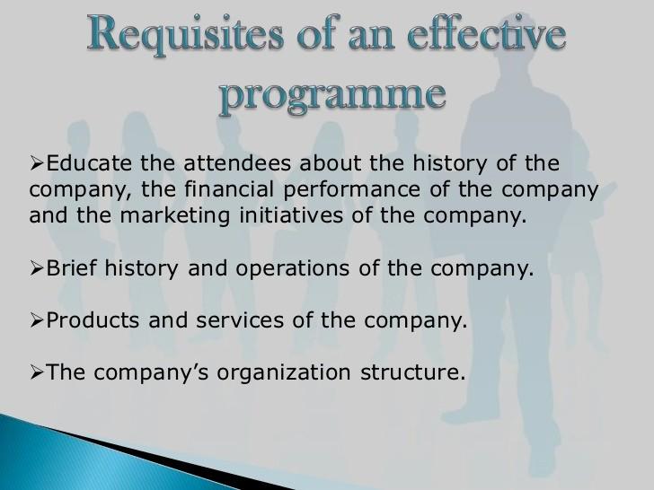 New Hire orientation Powerpoint Presentation Inspirational Employee orientation Ppt Final