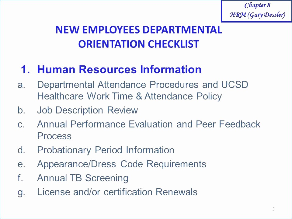 New Hire orientation Powerpoint Presentation Luxury Induction Training for New Employees Powerpoint
