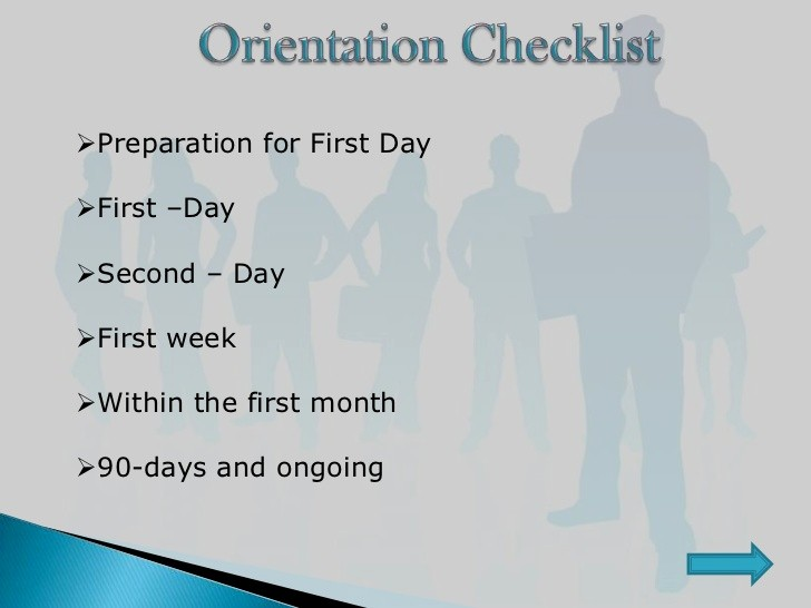 New Hire orientation Powerpoint Presentation Unique Employee orientation Ppt Final