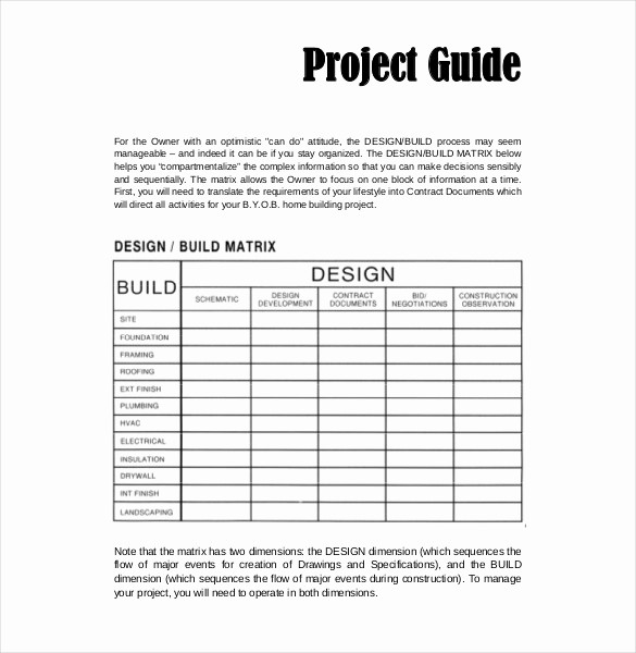New Home Construction Budget Worksheet Awesome 12 Construction Bud Templates Doc Pdf Excel