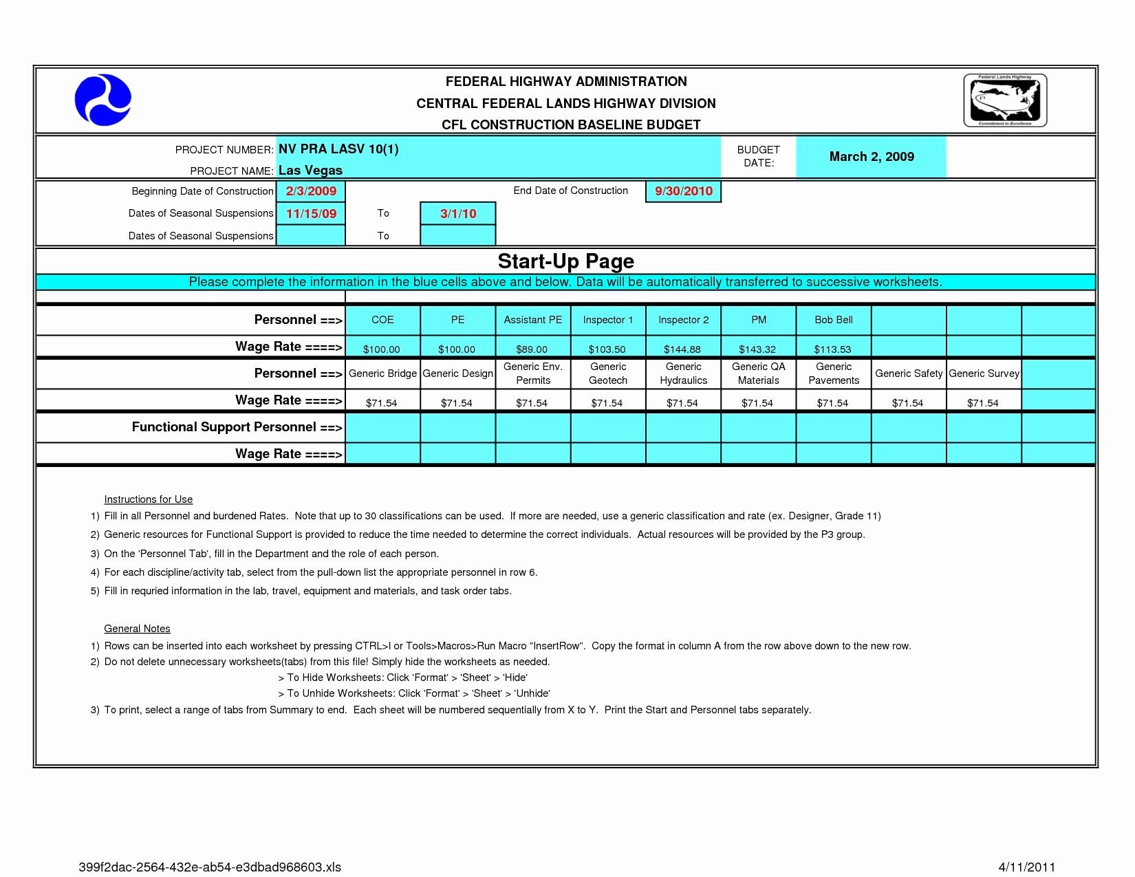 New Home Construction Budget Worksheet Fresh Spreadsheet for New Home Construction Bud Google