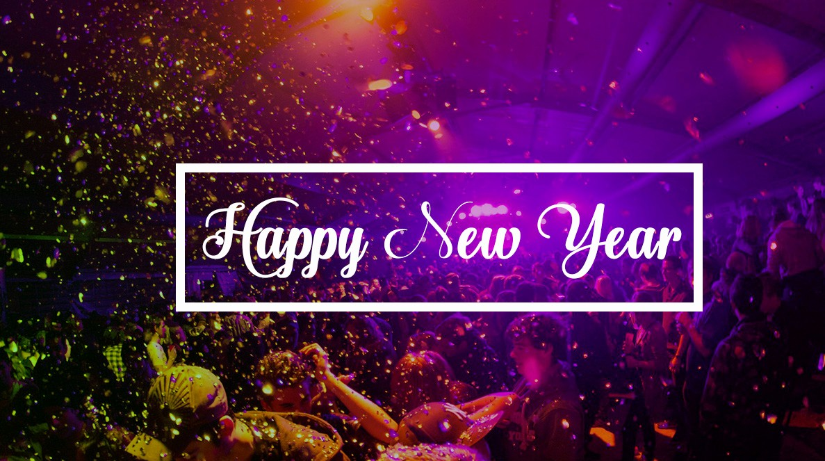 New Years Eve Party Checklist Awesome the Ultimate List New Year Parties In Chennai
