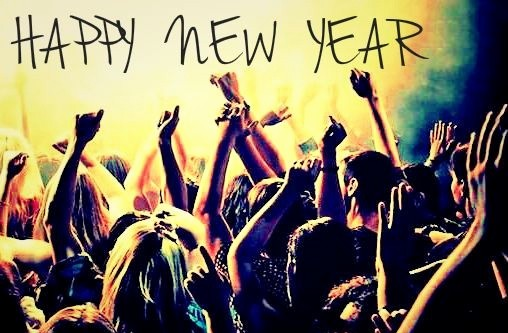 New Years Eve Party Checklist Beautiful Enjoy An Amazing New Year Party 2017 at Connaught Place Delhi