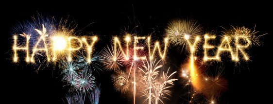 New Years Eve Party Checklist Lovely Carlsbad Blog