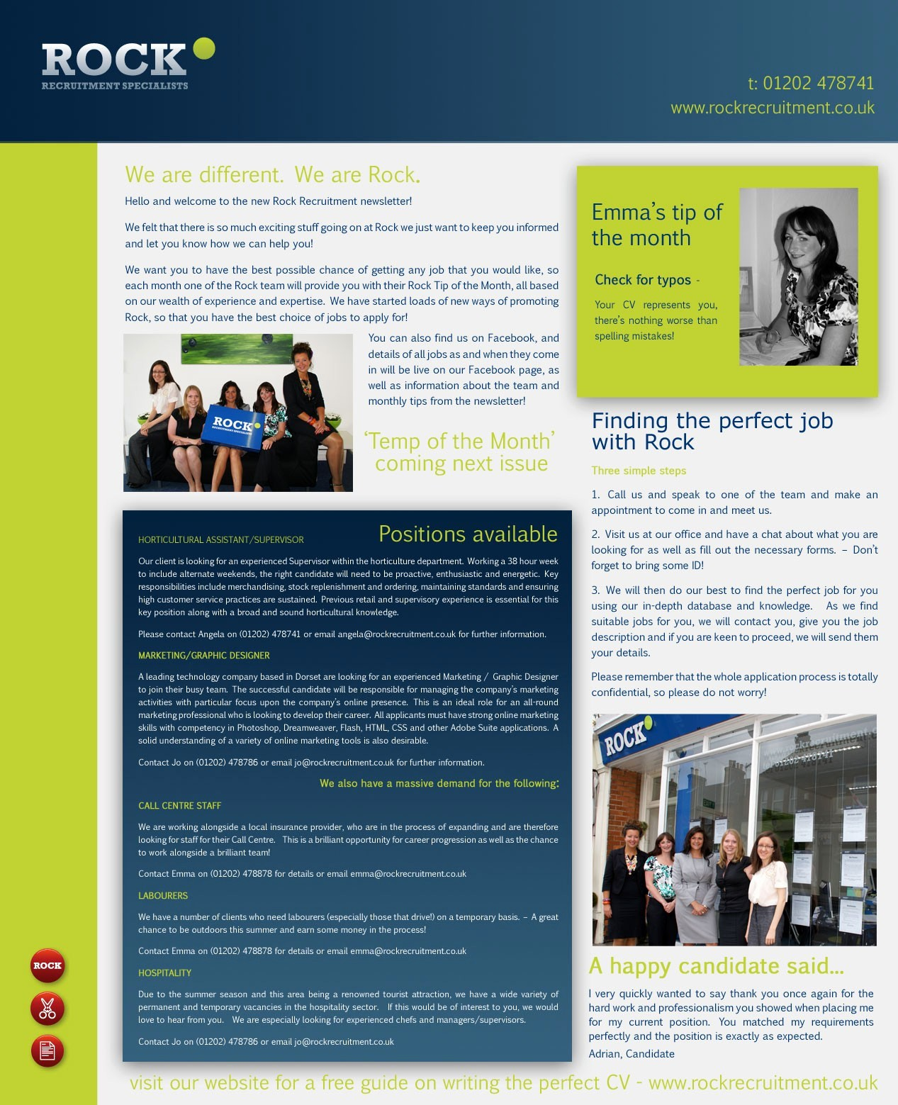 Newsletter Design Templates Free Download Best Of 32 Unilever Ppt Template Free Download Ibalihub