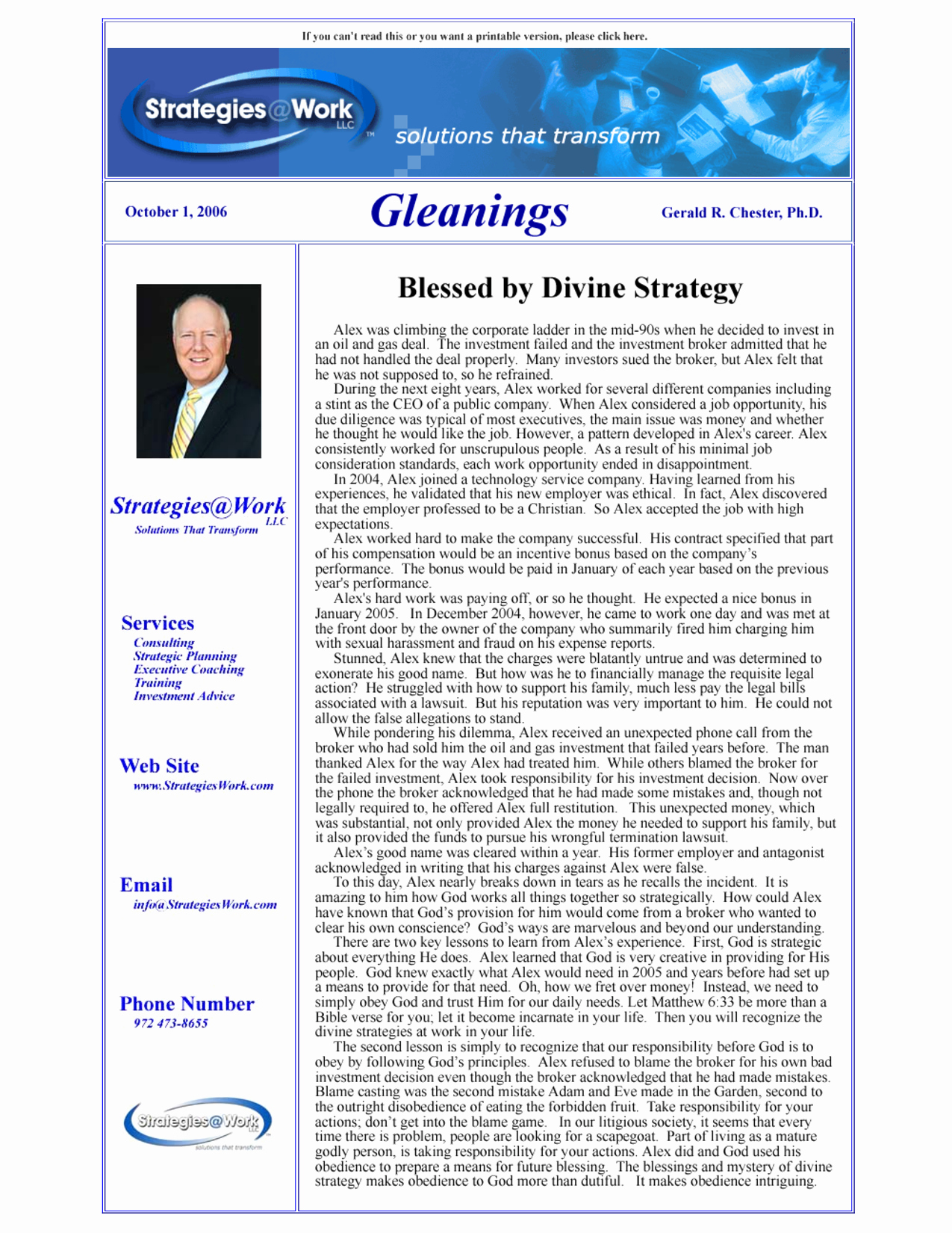 Newsletter Templates for Microsoft Word Luxury Microsoft Word Newsletter Templates