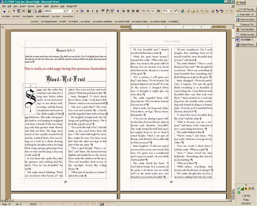 Newspaper Article Template Microsoft Word Inspirational 10 Best Of Newspaper Layout Template Microsoft Word