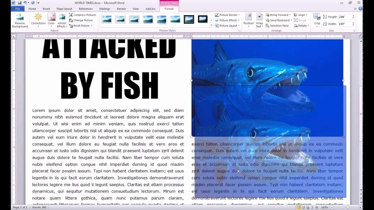 Newspaper Article Template Microsoft Word New How to Make A Newspaper Article Template Microsoft Word