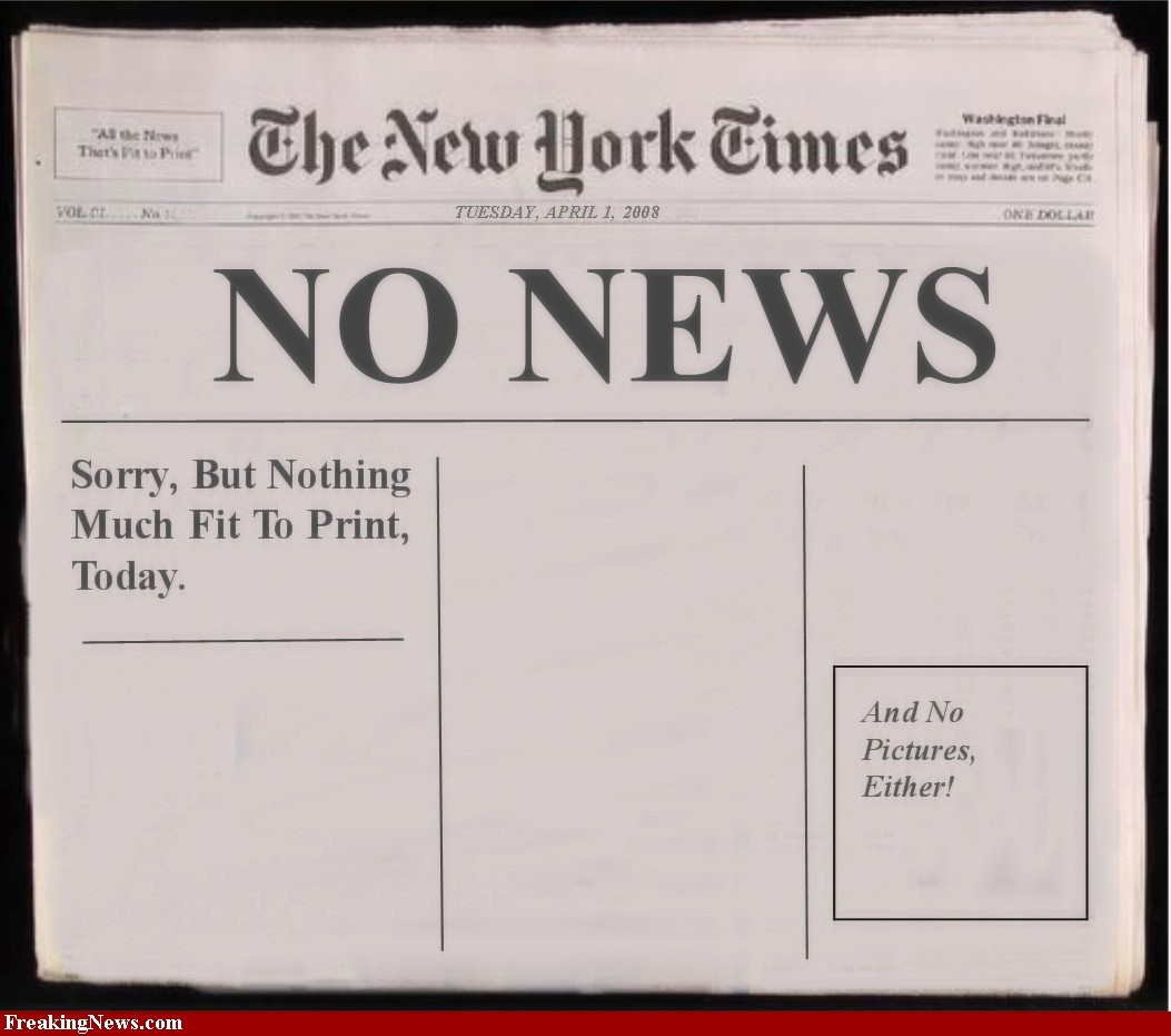 Newspaper Template for Word 2010 Awesome E Sit by the Hearth April 2010
