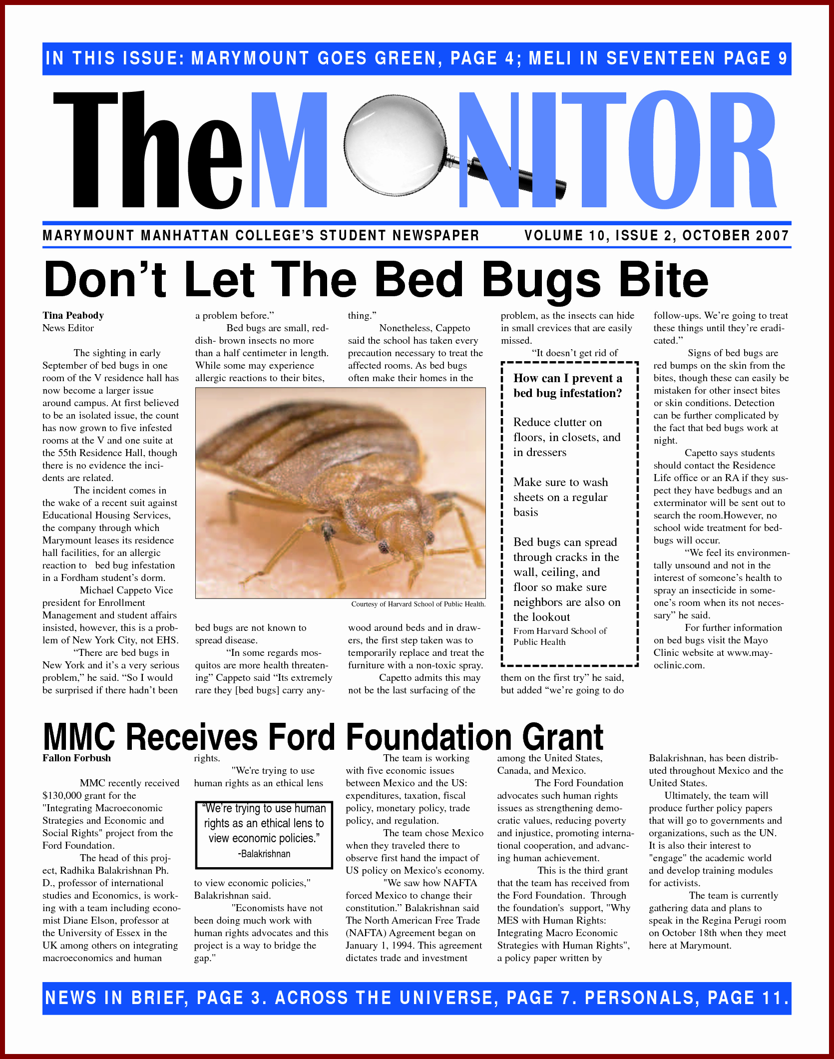 Newspaper Template for Word 2010 Lovely Free Newspaper Article Template Microsoft Word
