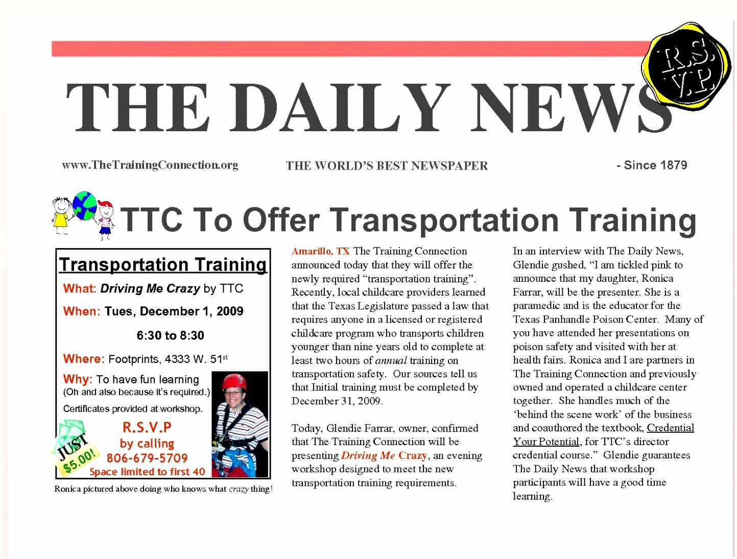 Newspaper Template for Word 2010 Luxury 8 Newspaper Article Layout Template for Word Beooe