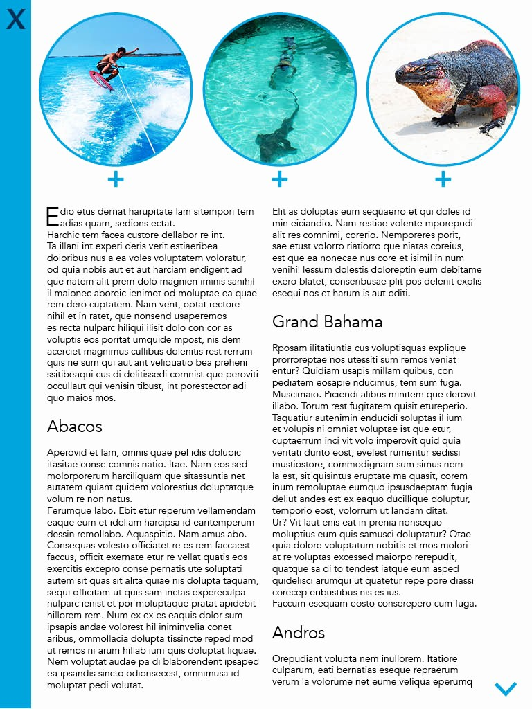 Newspaper Template for Word 2010 Luxury Best S Of Line Magazine Article Template Magazine