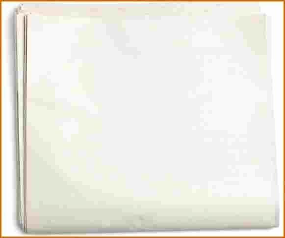 Newspaper Template for Word 2013 Beautiful 5 Blank Newspaper Template