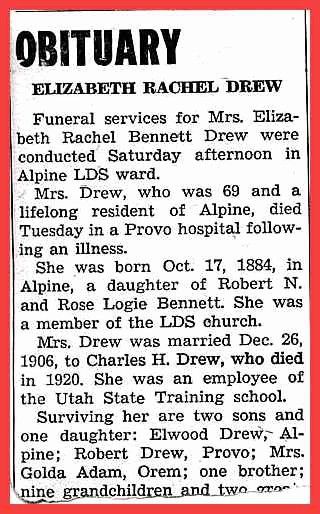 Newspaper Template for Word 2013 Unique Newspaper Obituary Template