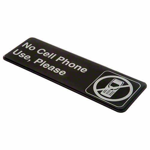 No Cell Phone Use Sign Best Of $0 00 $1 19
