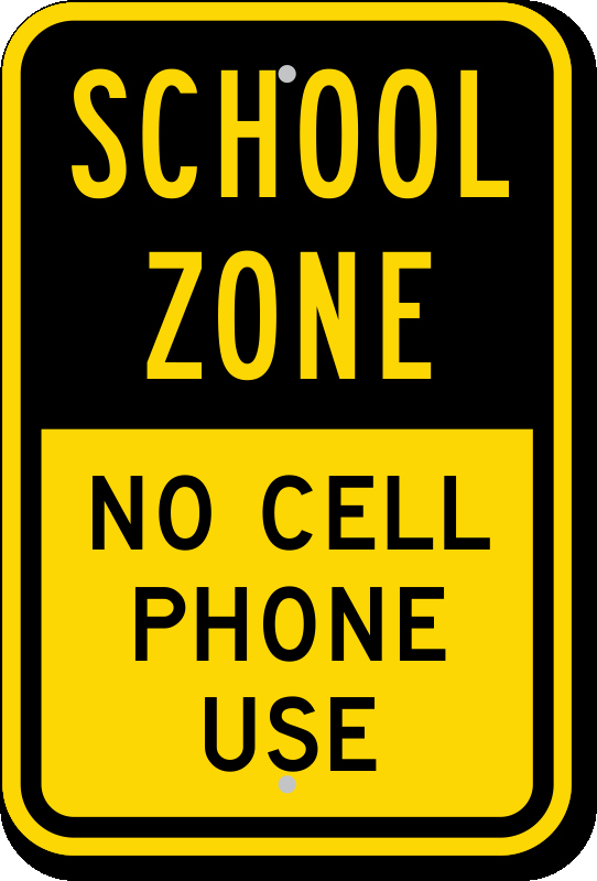 No Cell Phone Use Sign Fresh Free No Cellphone Sign Download Free Clip Art Free Clip