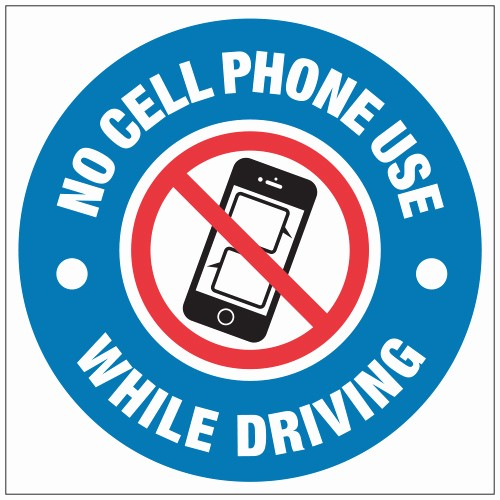 No Cell Phone Use Sign Fresh No Cell Phone Signs No Cell Phone Use while Driving