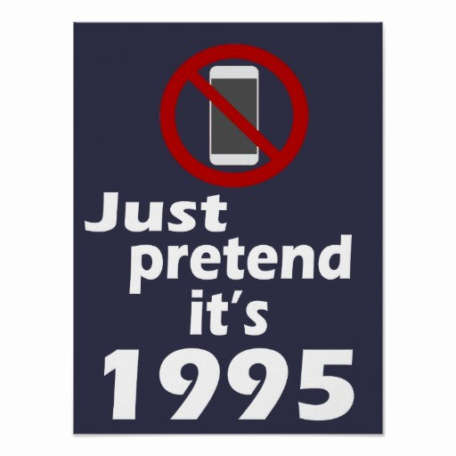 No Cell Phone Use Sign Inspirational Put Down Your Phone and Improve Your Coaching the Art Of